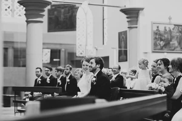 Ciara and Patrick-17-irish wedding photography