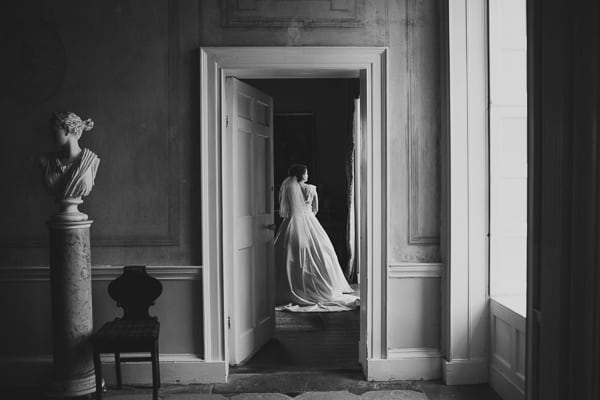 Ciara and Patrick-18-irish wedding photography