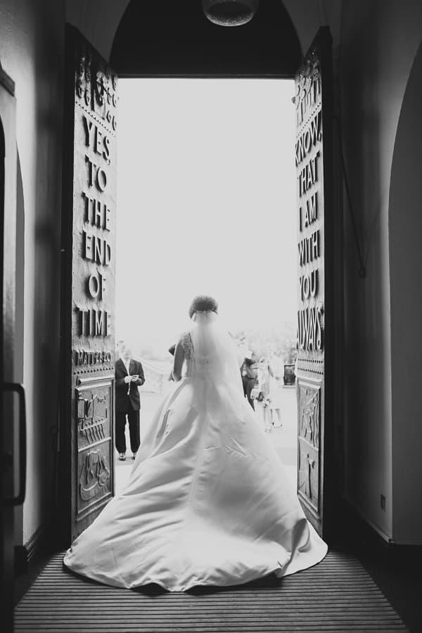 Ciara and Patrick-23-irish wedding photography