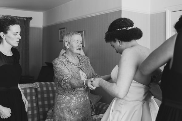 Ciara and Patrick-irish wedding photographer -
