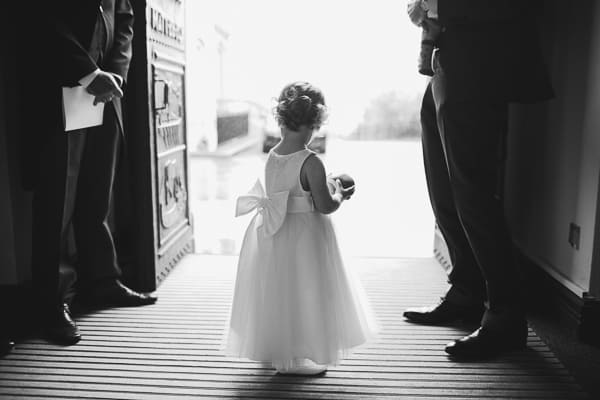 Ciara and Patrick-9-Irish wedding photography