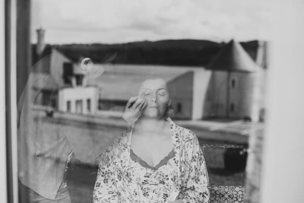 Laurence and Christina-6