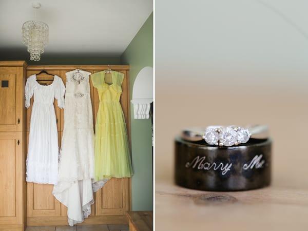 Debbie-wedding-photo-ireland