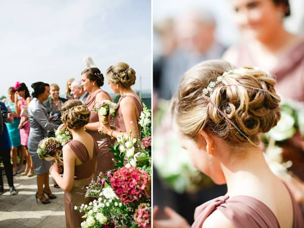 Hair-wedding-photography-ireland