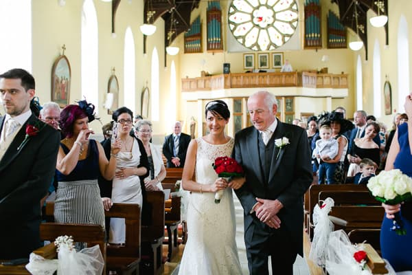 Louise and john-wedding photography-6