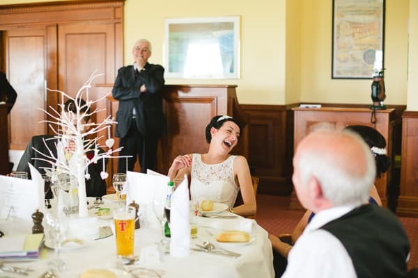 Louise&john-wedding photography Ireland-Donegal-28