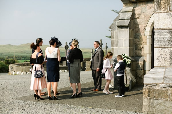 Louise&john-wedding photography Ireland-Donegal-4-2