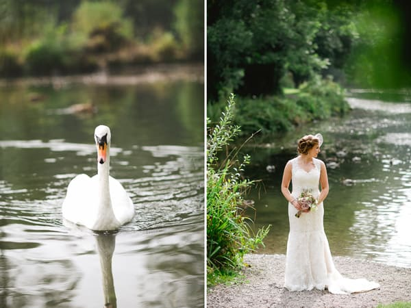 Wedding-photographers-ireland