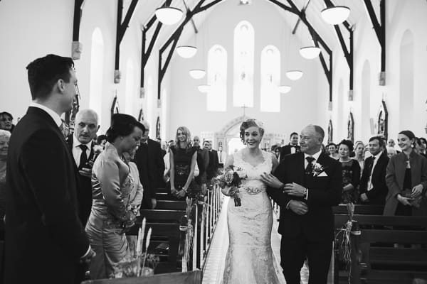Wedding-photography-Ireland-10
