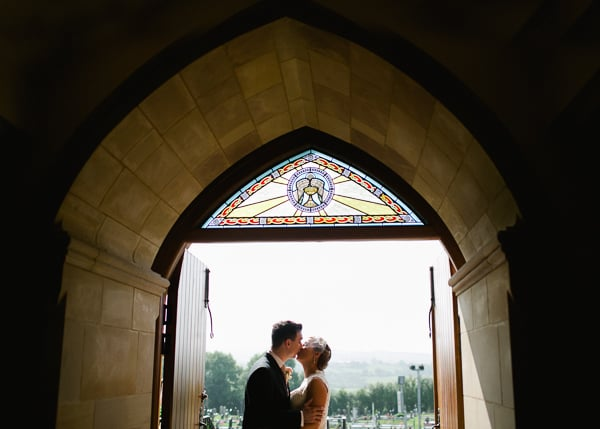 Wedding-photography-Ireland-13