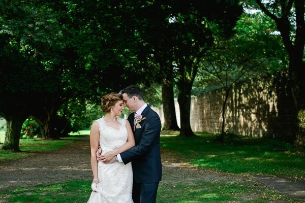 Wedding-photography-Ireland-14