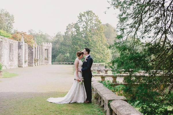 Wedding-photography-Ireland-15