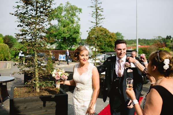 Wedding-photography-Ireland-16