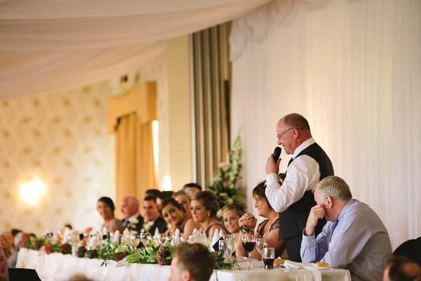 Wedding-photography-Ireland-19