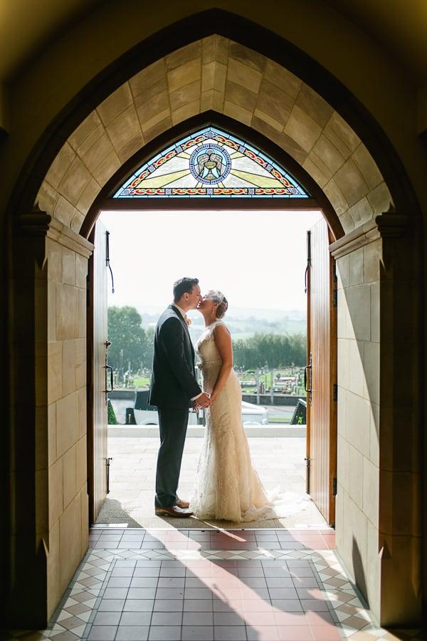 Wedding-photography-Ireland-2-2
