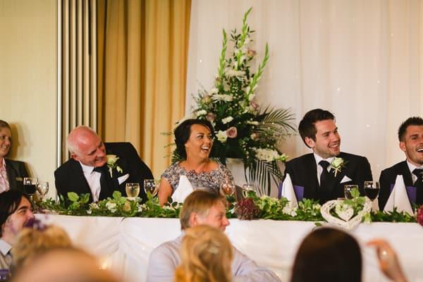 Wedding-photography-Ireland-20