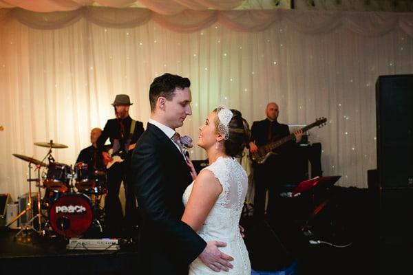 Wedding-photography-Ireland-21