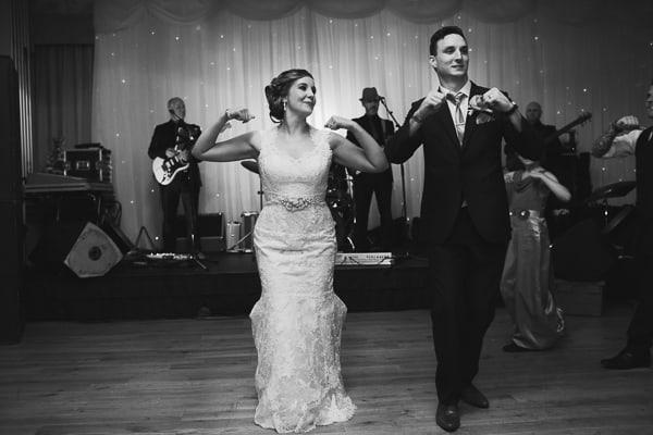 Wedding-photography-Ireland-22