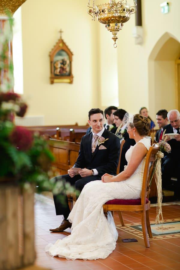 Wedding-photography-Ireland-30