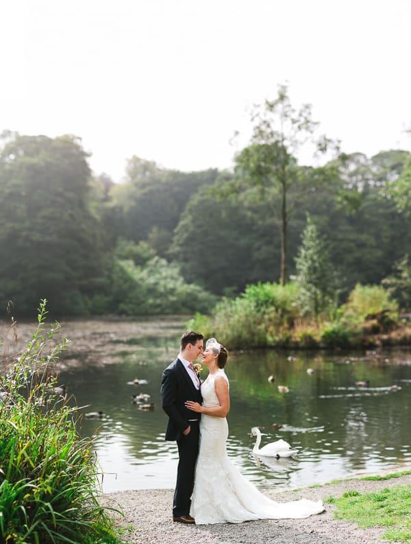 Wedding-photography-Ireland-31
