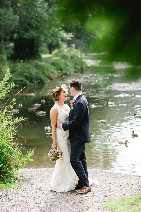 Wedding-photography-Ireland-32