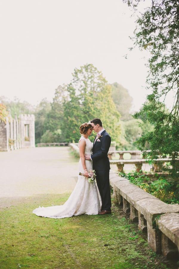 Wedding-photography-Ireland-4-2
