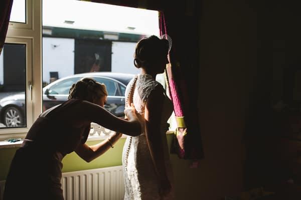 Wedding-photography-Ireland-5