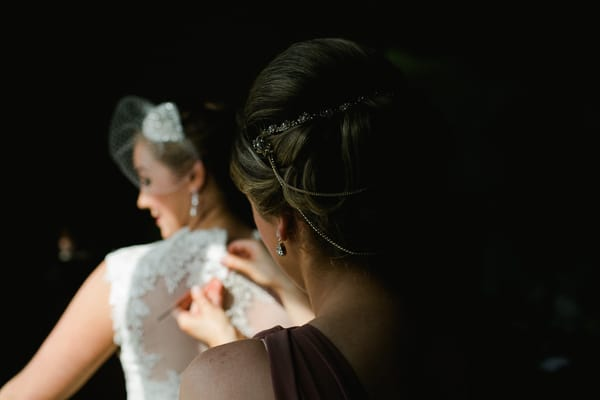 Wedding-photography-Ireland-6