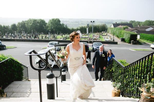Wedding-photography-Ireland-8