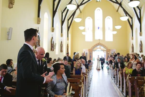 Wedding-photography-Ireland-9