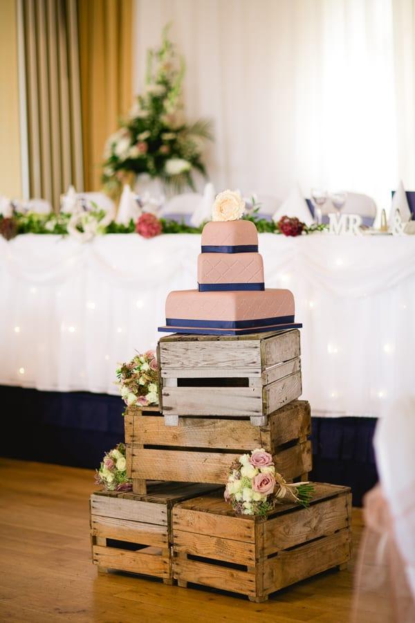 Wedding-photography-Ireland-cake