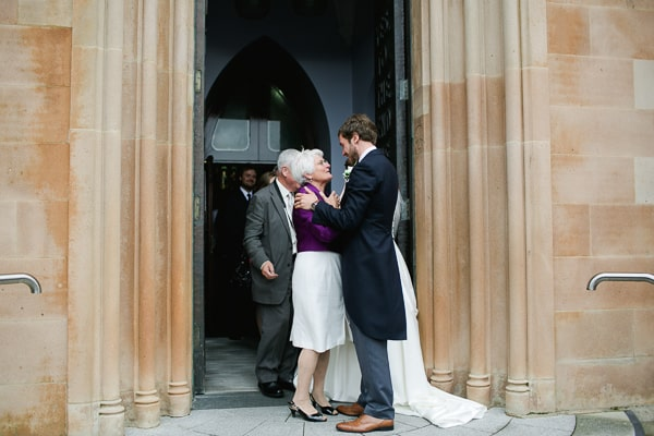 irish wedding photography-ciara-patrick