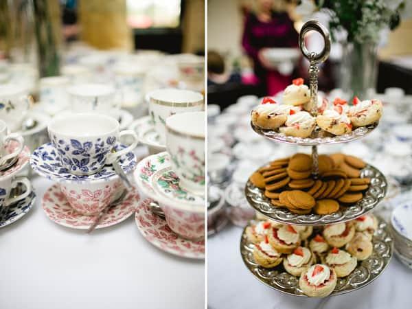 tea-wedding-ireland