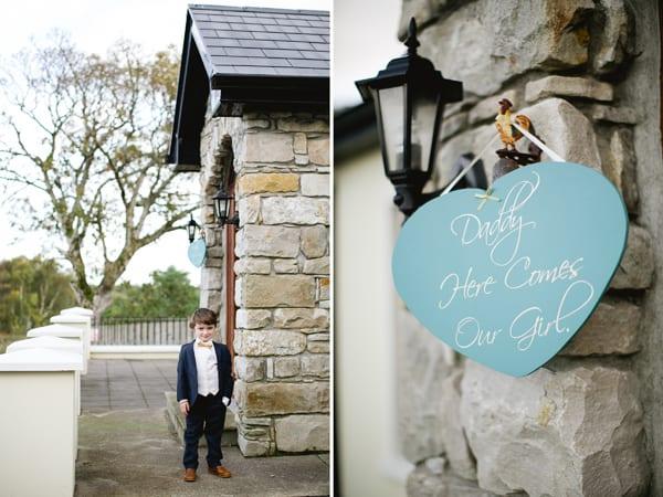 Wedding photography Ireland - Sligo
