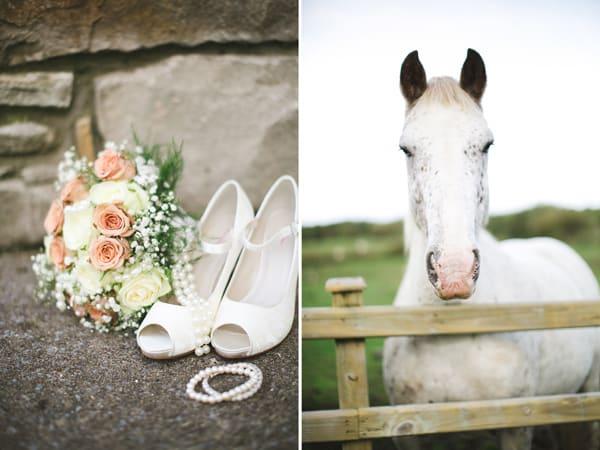 Wedding photogrpahers Ireland - Donegal
