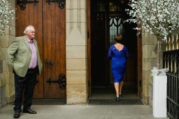 corick house wedding photography northern ireland-14
