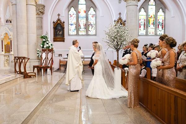 corick house wedding photography northern ireland-17