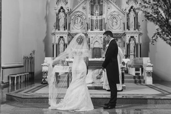 corick house wedding photography northern ireland-19
