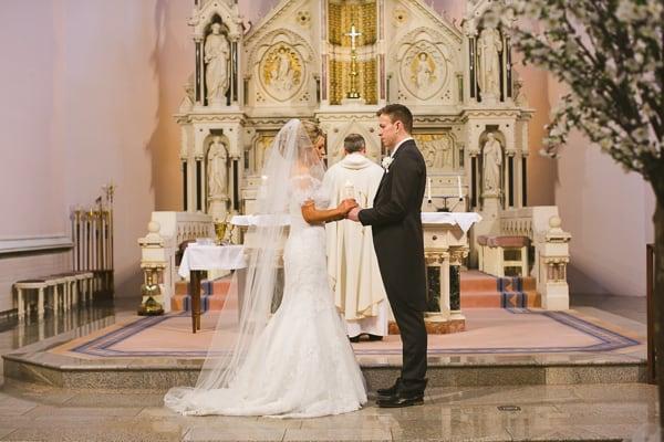 corick house wedding photography northern ireland-20