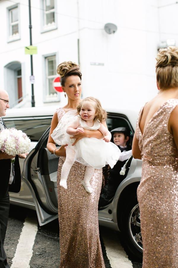 corick house wedding photography northern ireland-28