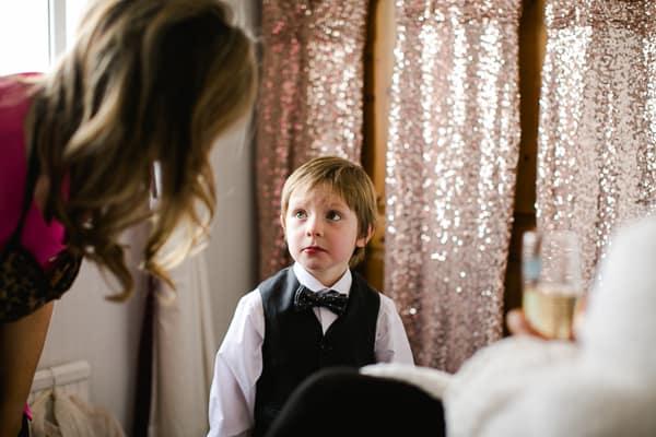 corick house wedding photography northern ireland-5