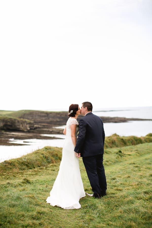 lesley-sligo wedding photography-ireland-3