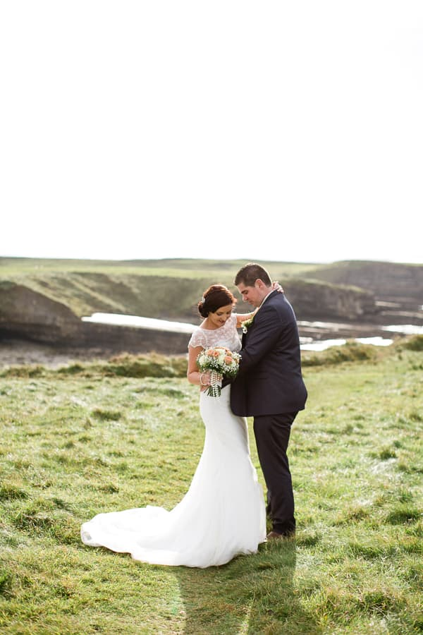 lesley-sligo wedding photography-ireland-4