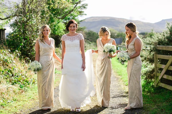 wedding photography Ireland- Sligo - Donegal-10