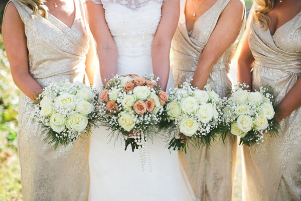 wedding photography Ireland- Sligo - Donegal-11