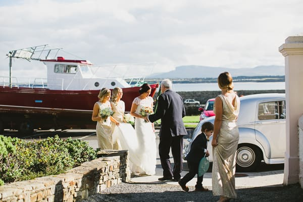 wedding photography Ireland- Sligo - Donegal-12