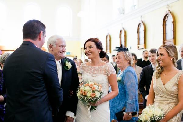 wedding photography Ireland- Sligo - Donegal-13