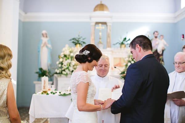 wedding photography Ireland- Sligo - Donegal-17