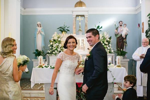 wedding photography Ireland- Sligo - Donegal-18