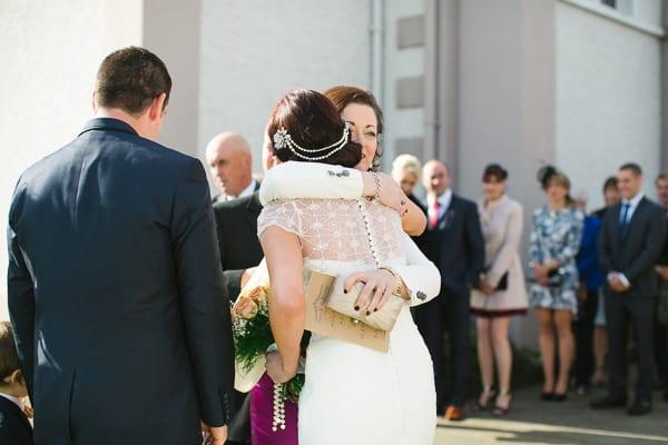 wedding photography Ireland- Sligo - Donegal-19